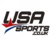 www.usasports.co.uk