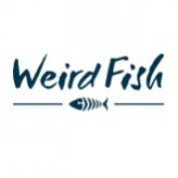 www.weirdfish.co.uk
