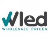 www.wholesaleledlights.co.uk