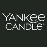 www.yankeecandle.co.uk