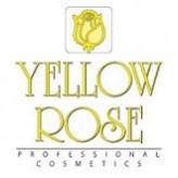www.yellowrosecosmetics.co.uk